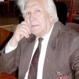 Н.А. Троянов 4