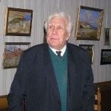 Н.А. Троянов 6