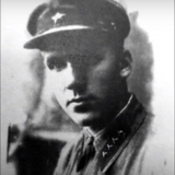 Николай Троянов