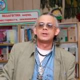 Аркадий Суров 2011 год. 2