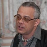 Аркадий Суров 2013 г. 1