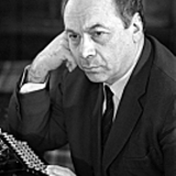 Леонид Вышеславский 1967 г.