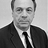 Леонид Вышеславский 1967 г. 2