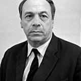 Леонид Вышеславский 1967 г. 3