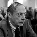 Леонид Вышеславский 1980 г.