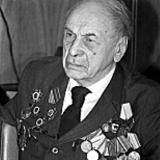 Леонид Вышеславский 1995 г.