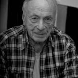 Леонид Вышеславский 1998 г.