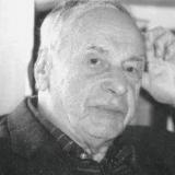 Леонид Вышеславский 3
