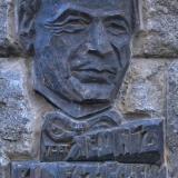 Леонид Вышеславский 7