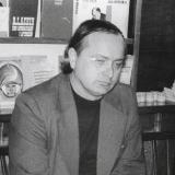 Валерий Бойченко