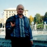 В.П. Бойченко 21