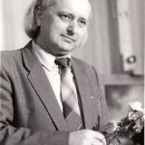 В.П. Бойченко 22