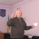 Boichenko 11