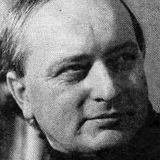 Валерiй Петрович Бойченко 1