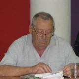 Яков Тублин7