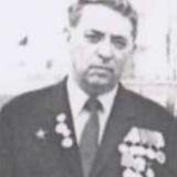 Михаил Владимов