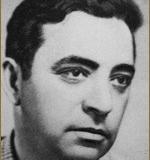 Михаил Владимирович Владимов