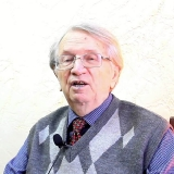 Анатолий Маляров 2013 г. 2