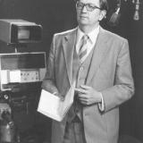 Malarov  1986 g