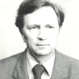 malarov 41