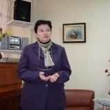 Татьяна Губская 3