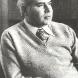 Kruchkov 21
