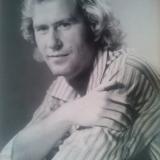 А. Вербец 1975 г.
