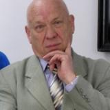 Александр Иванов 2014 г.