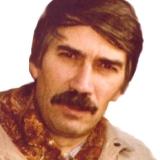 Анатолiй Качан 1