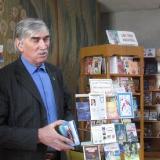 Анатолiй Качан
