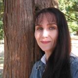Світлана Іщенко -7 /Svetlana Ischenko at Victoria Park, North Vancouver