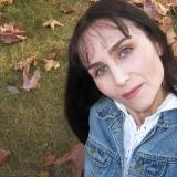 Світлана Іщенко -8 /Svetlana Ischenko at Victoria Park, North Vancouver