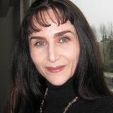 Світлана Іщенко -9 /Svetlana Ischenko -9