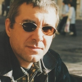 Vasilev4