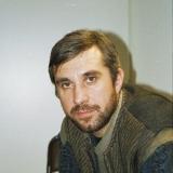 Vasilev7