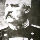 Николай Николаевич Аркас
