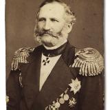 Отец Н.Н. Аркаса Адмирал Николай Андреевич Аркас