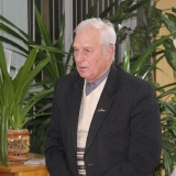 Владислав Мацкевич 2013 г. 1