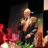 А.А. Сизоненко в день 90-летия 2013 г. 2