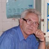 Александр Кремко 14