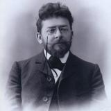 Давид Яковлевич Айзман