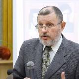 Владимир Владимирович Гладышев 2