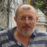 Профессор В.В. Гладышев 2013 г.
