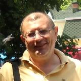 Профессор В.В. Гладышев 2013 г. 2