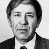 Том Гаврилович Гаман 1