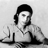 Татьяна Трескунова