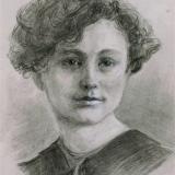 Сара Погреб