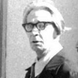 Павел Елагин