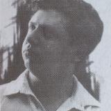 Яков Городской