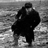 Половенко Савва Алексеевич 13
